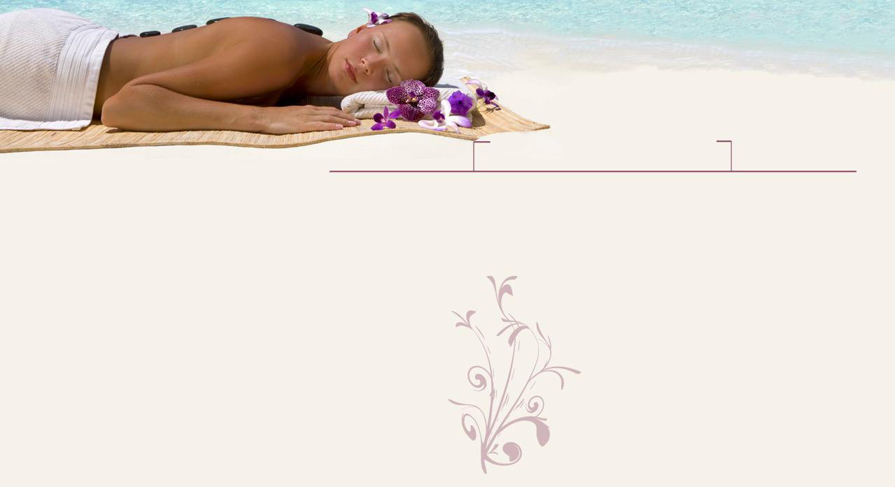 cadeau massage bien etre perpignan 66. Black Bedroom Furniture Sets. Home Design Ideas